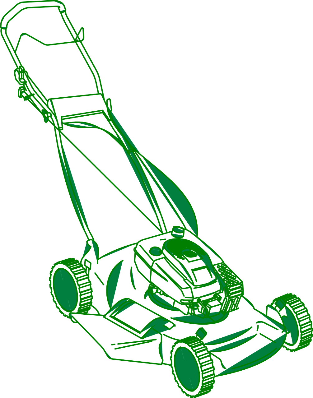 blog about anything and everything clip art lawn mowing clip art lawn mower pictures