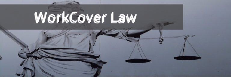 Find The Best WorkCover Legal Advice And Claim From Adelaide WorkCover Lawyer Specialist